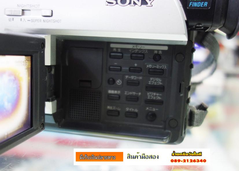 http://image.coolz-server.com/file/0kgEvFYs.JPG