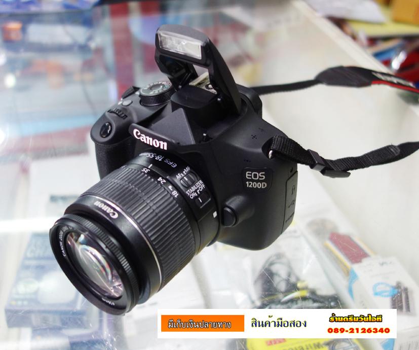http://image.coolz-server.com/file/190a3qTL.JPG
