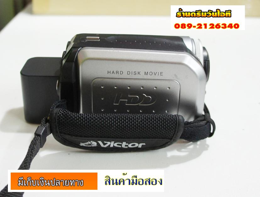 http://image.coolz-server.com/file/1WOQvCjI.JPG