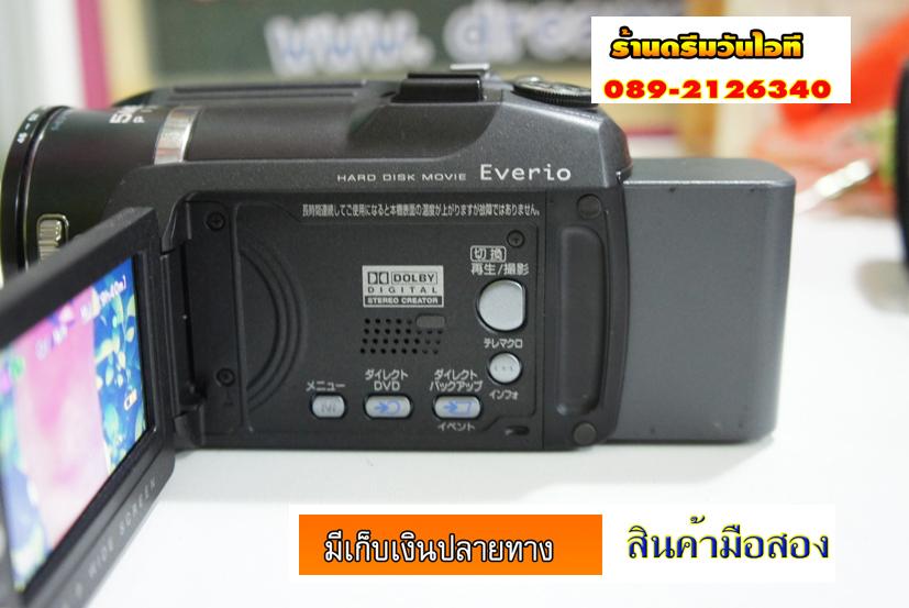 http://image.coolz-server.com/file/1pDmLZIQ.JPG