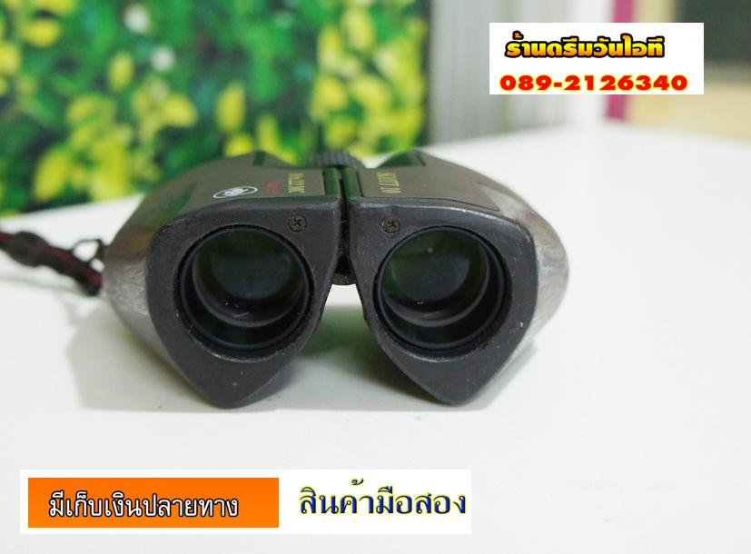 http://image.coolz-server.com/file/2kpcjDaL.JPG