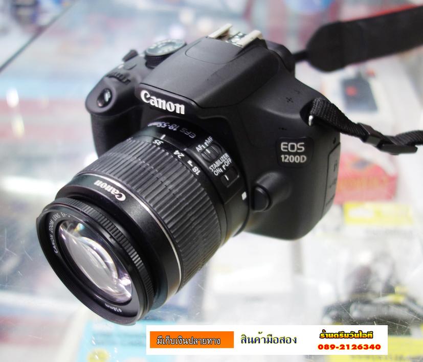http://image.coolz-server.com/file/46guEAnj.JPG