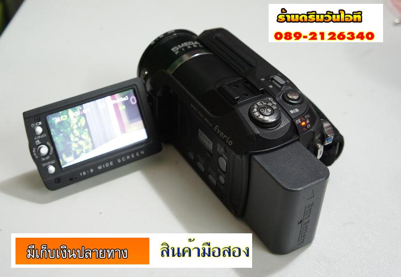 http://image.coolz-server.com/file/4lrN5J7p.JPG