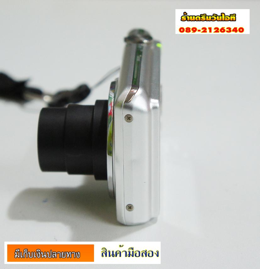 http://image.coolz-server.com/file/6AVlndJH.JPG