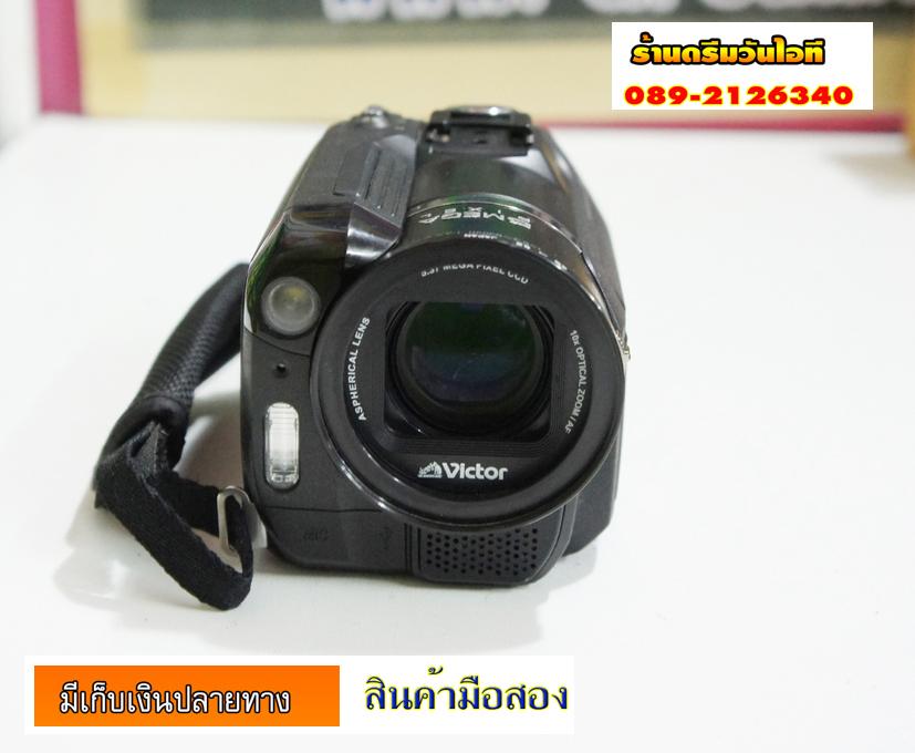 http://image.coolz-server.com/file/9KI271VH.JPG
