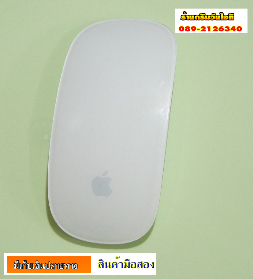 http://image.coolz-server.com/file/9WMXujqi.JPG