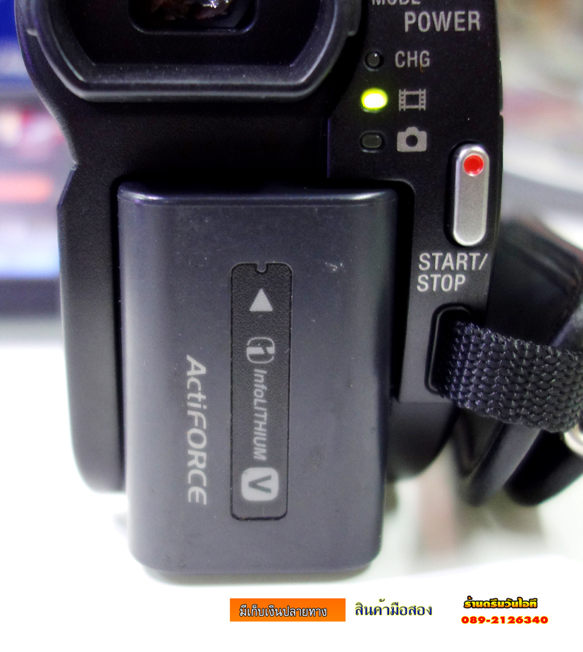 http://image.coolz-server.com/file/9ZzpQCNH.JPG
