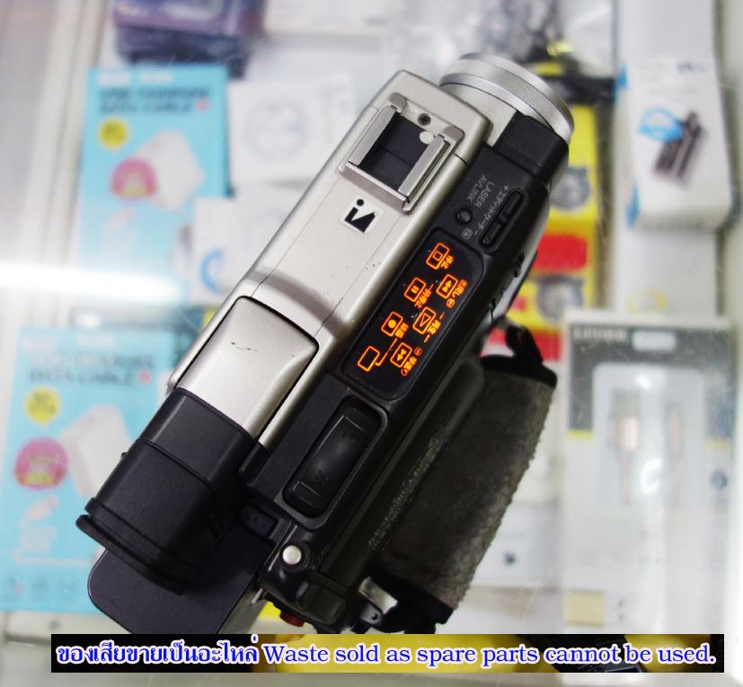 http://image.coolz-server.com/file/9aBdE1ft.JPG