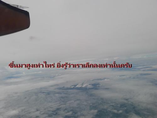 http://image.coolz-server.com/file/AlzikgMG.jpg
