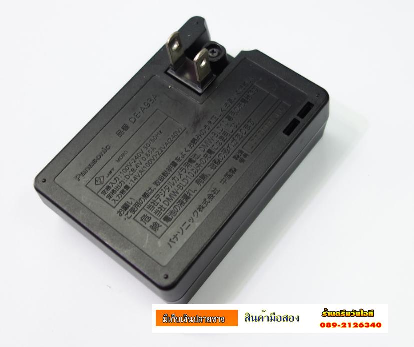 http://image.coolz-server.com/file/AxwgZNht.JPG