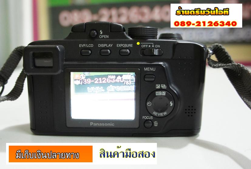 http://image.coolz-server.com/file/BUJ26Y1V.JPG