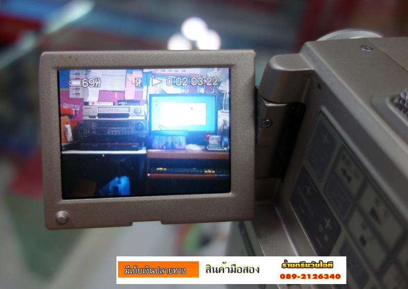 http://image.coolz-server.com/file/C07Hshk9.JPG