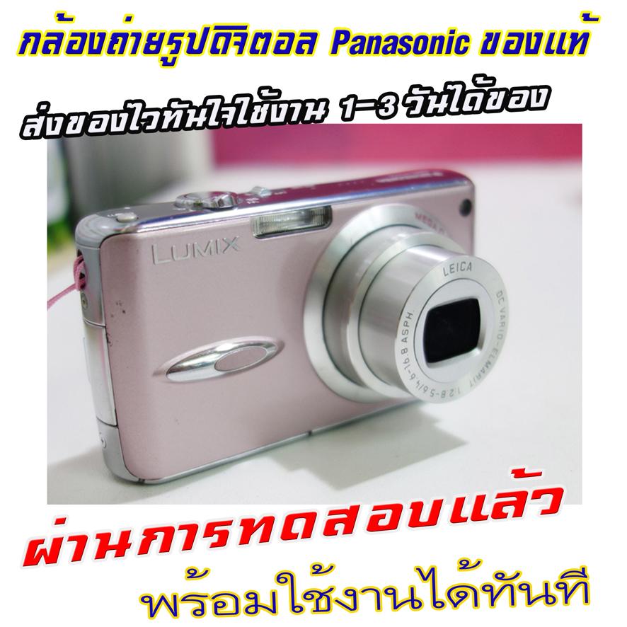 http://image.coolz-server.com/file/FQjE8Ja4.jpg
