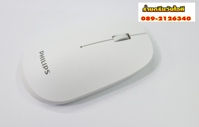 http://image.coolz-server.com/file/GKmjlQnZ.JPG