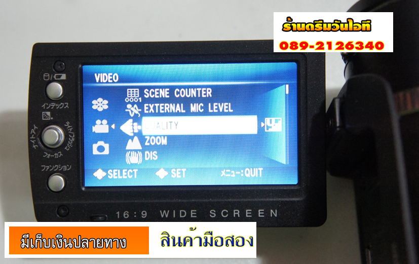 http://image.coolz-server.com/file/I9xnZhOQ.JPG