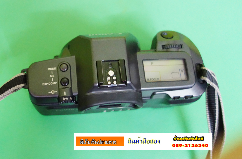 http://image.coolz-server.com/file/IhE2wrlQ.JPG