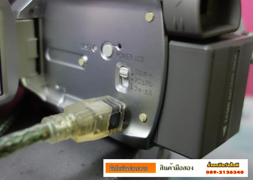 http://image.coolz-server.com/file/IqFRhOvt.JPG