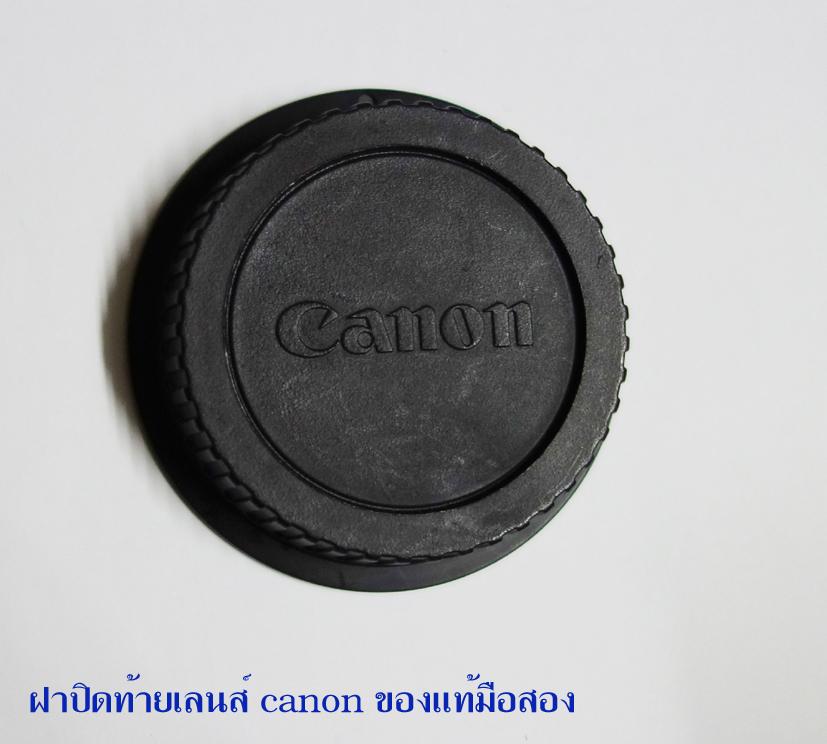http://image.coolz-server.com/file/J2QnfKCA.JPG