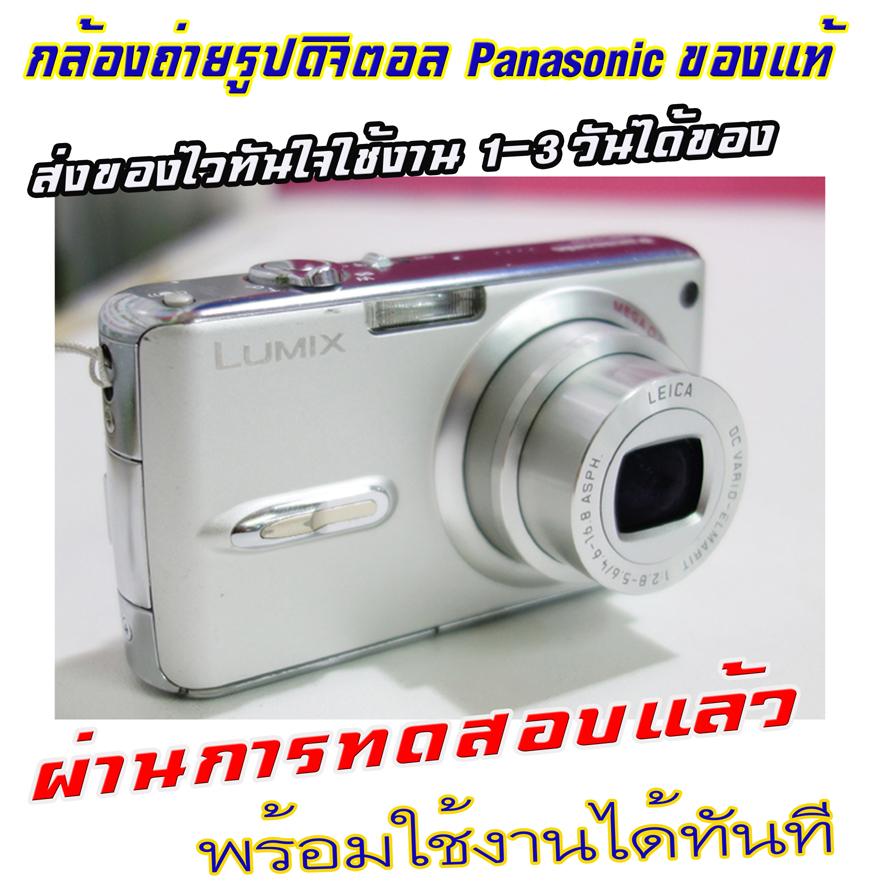 http://image.coolz-server.com/file/J6cPMuKS.jpg
