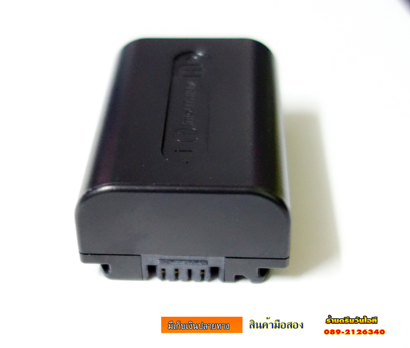 http://image.coolz-server.com/file/JZqzbK7d.JPG