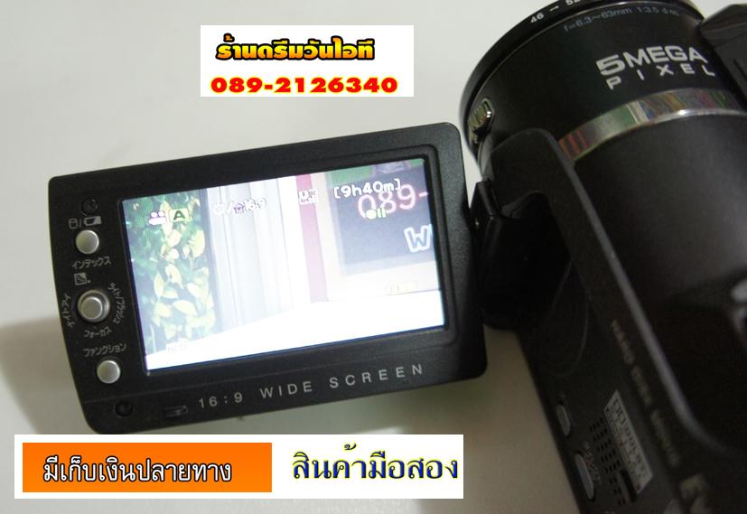 http://image.coolz-server.com/file/Jfr1oFiZ.JPG