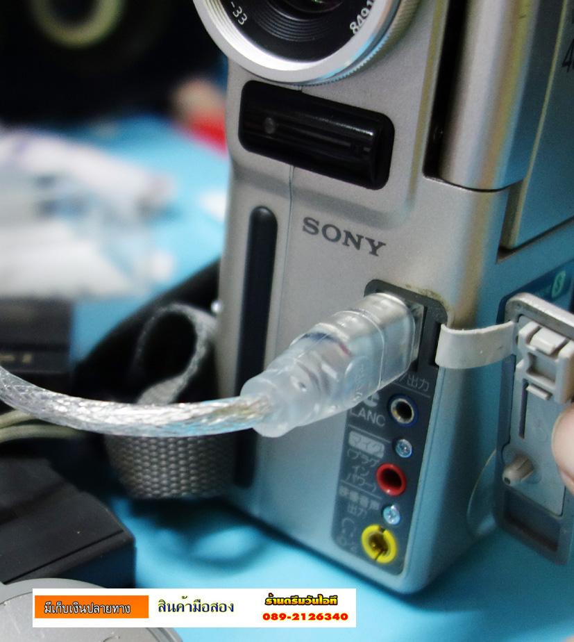 http://image.coolz-server.com/file/KI8YNvwO.JPG