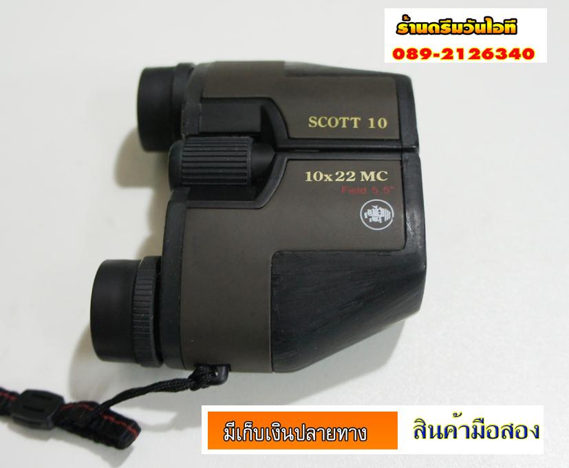 http://image.coolz-server.com/file/KfIkUQyg.JPG