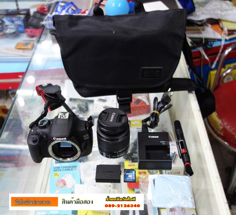 http://image.coolz-server.com/file/Llv4jVzR.JPG