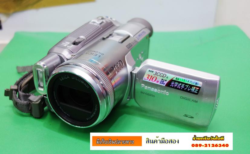http://image.coolz-server.com/file/MPSy6Rdl.JPG