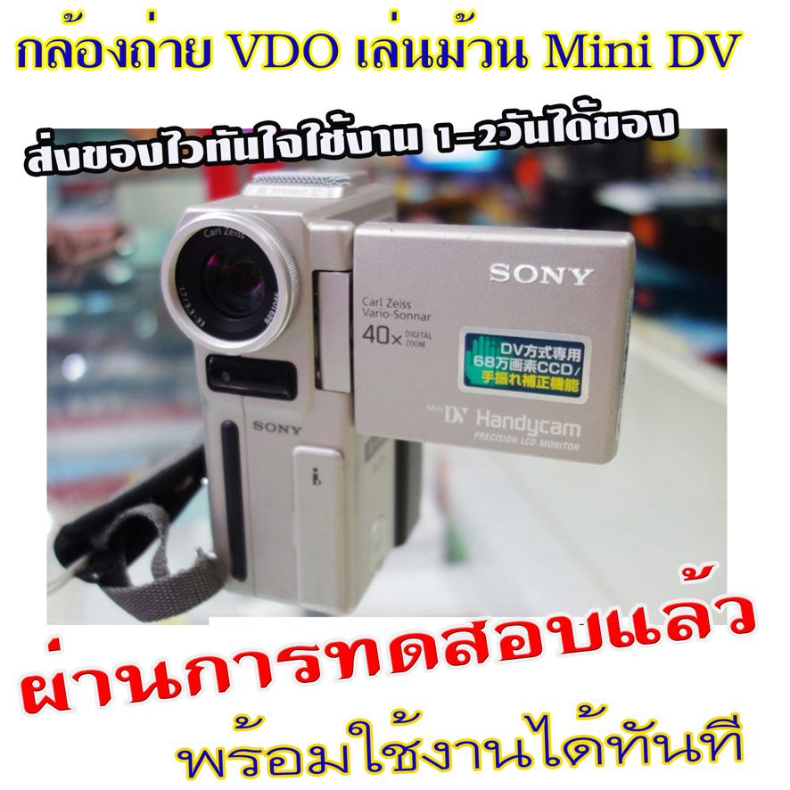 http://image.coolz-server.com/file/NRJFQg0b.jpg