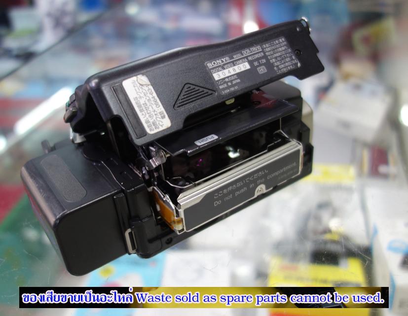 http://image.coolz-server.com/file/NyUCM1HF.JPG