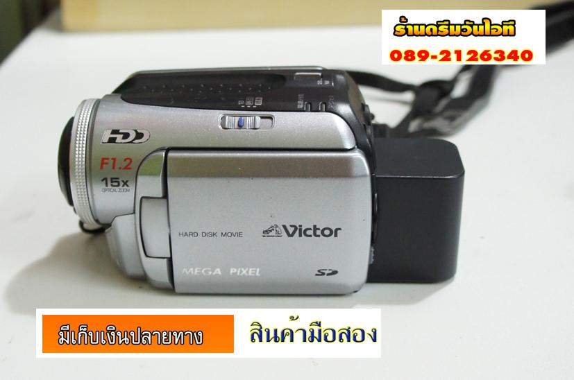 http://image.coolz-server.com/file/ObfwT7gy.JPG