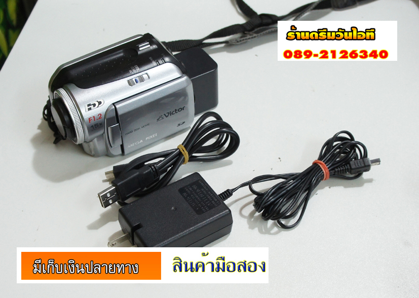http://image.coolz-server.com/file/PZtKgNMF.JPG