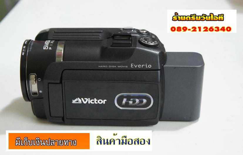 http://image.coolz-server.com/file/SP9ARY7C.JPG