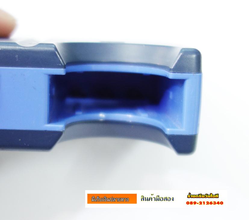 http://image.coolz-server.com/file/Sk4OKLYP.JPG
