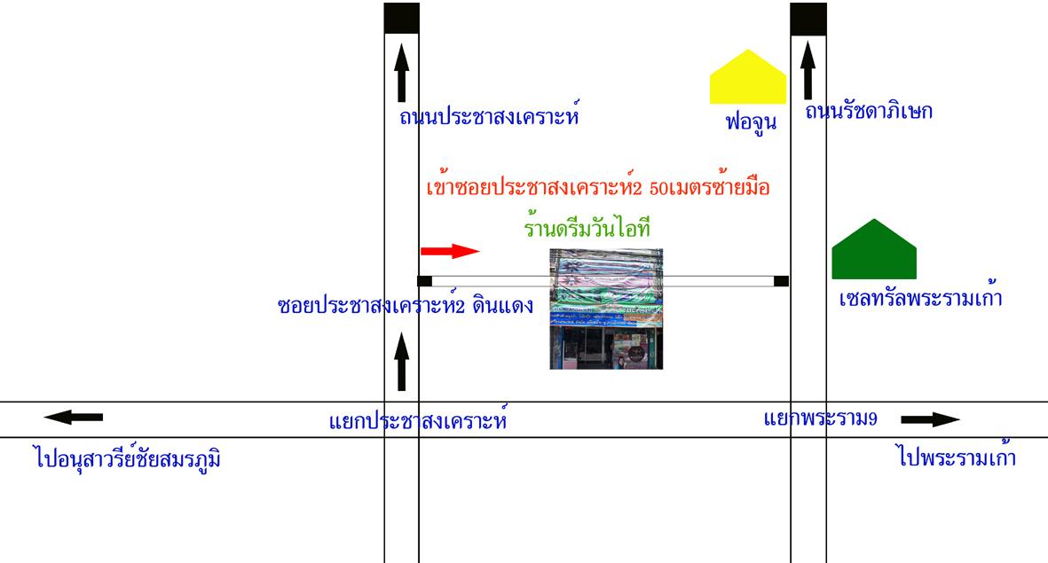 http://image.coolz-server.com/file/TSCavxLe.jpg