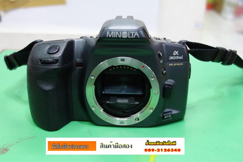 http://image.coolz-server.com/file/UJqMn3mI.JPG