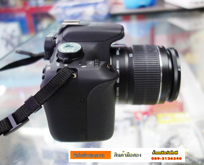 http://image.coolz-server.com/file/UkdRm1pT.JPG