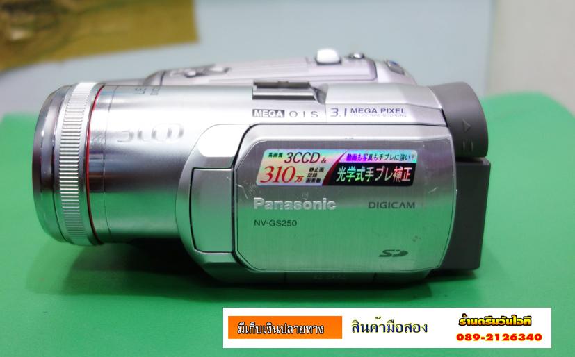 http://image.coolz-server.com/file/V207NHIU.JPG