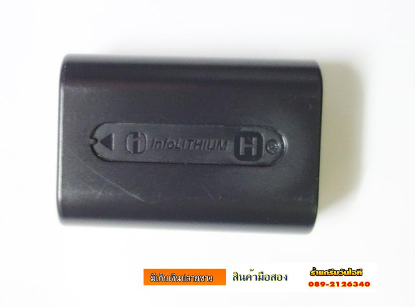 http://image.coolz-server.com/file/WJCmBHnZ.JPG