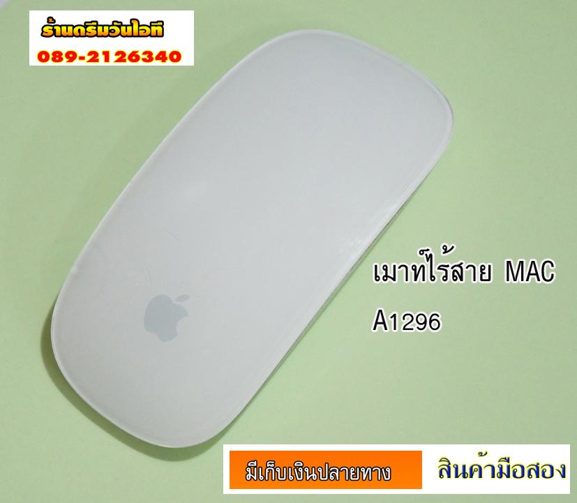 http://image.coolz-server.com/file/X9dicIrw.jpg