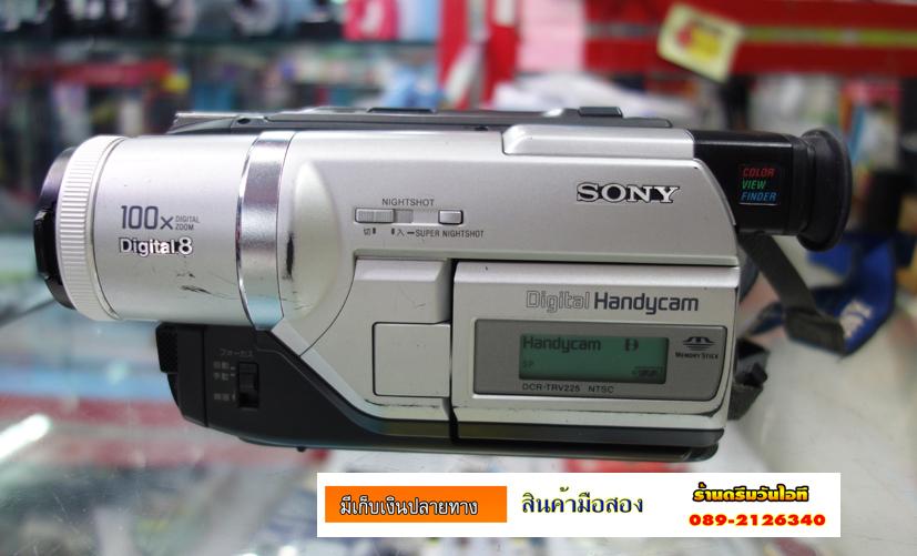 http://image.coolz-server.com/file/YtkaS9d6.JPG