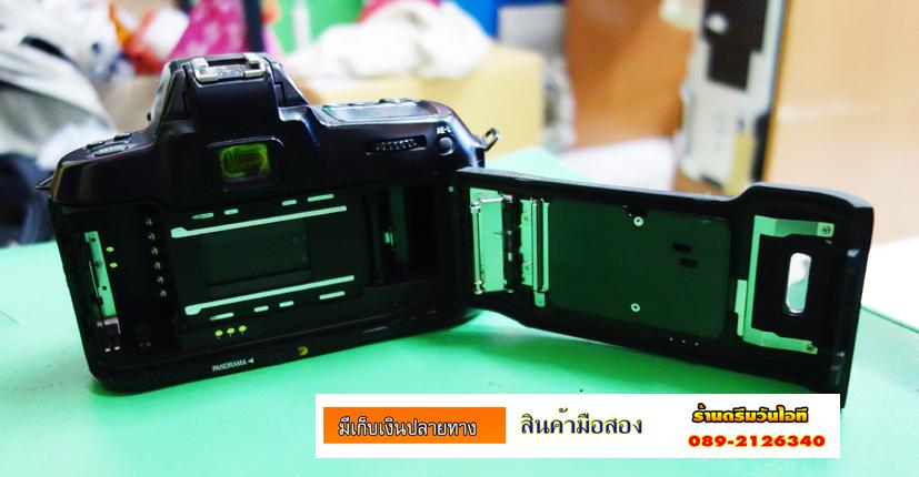 http://image.coolz-server.com/file/afb4k82g.JPG
