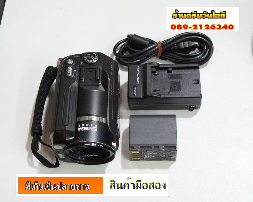 http://image.coolz-server.com/file/biQSJuKB.JPG