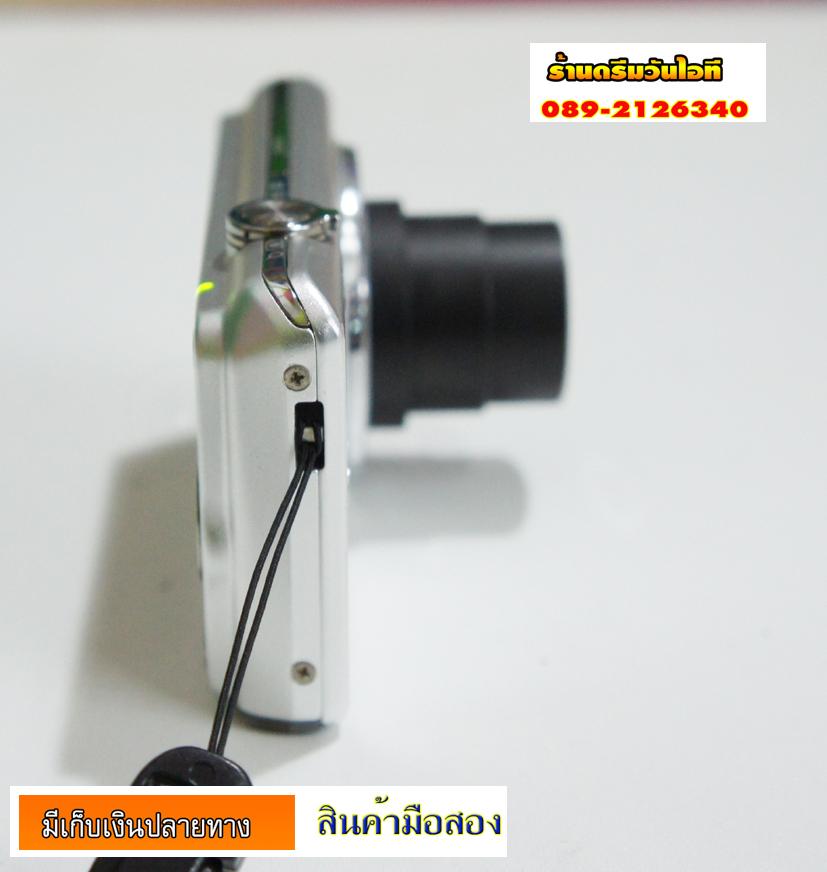 http://image.coolz-server.com/file/d58pSiY7.JPG