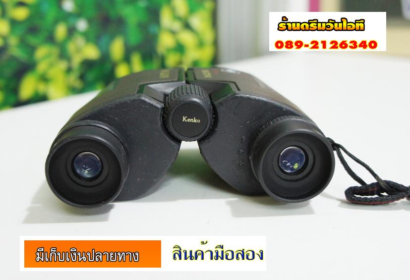 http://image.coolz-server.com/file/gECIiMxp.JPG