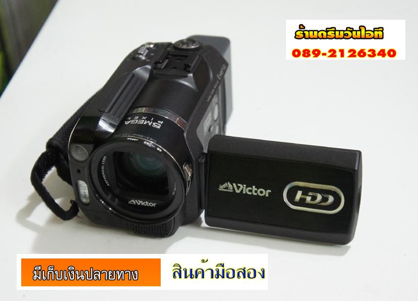 http://image.coolz-server.com/file/hO2SMiGI.JPG