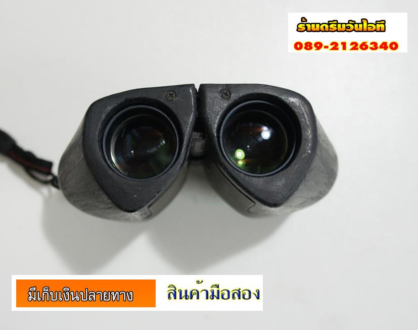 http://image.coolz-server.com/file/hedBANby.JPG