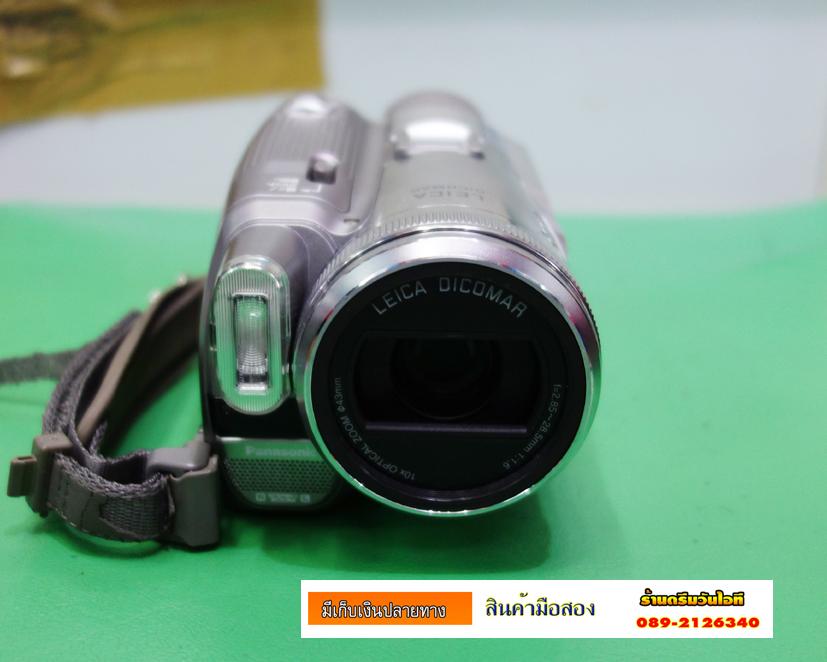 http://image.coolz-server.com/file/iN5UqSIr.JPG
