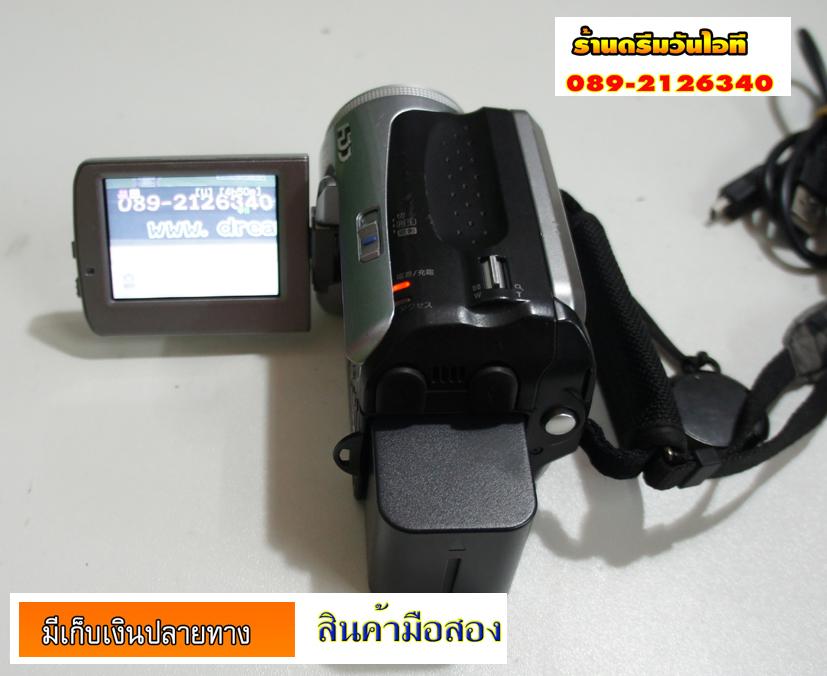 http://image.coolz-server.com/file/iSJbdaZT.JPG